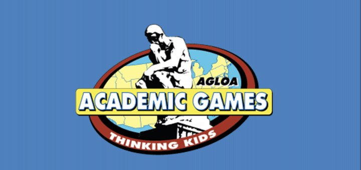 academic-games_orig