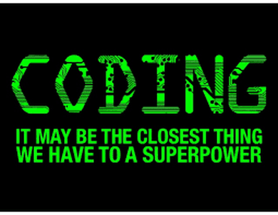 coding club west elementary and middle school fl